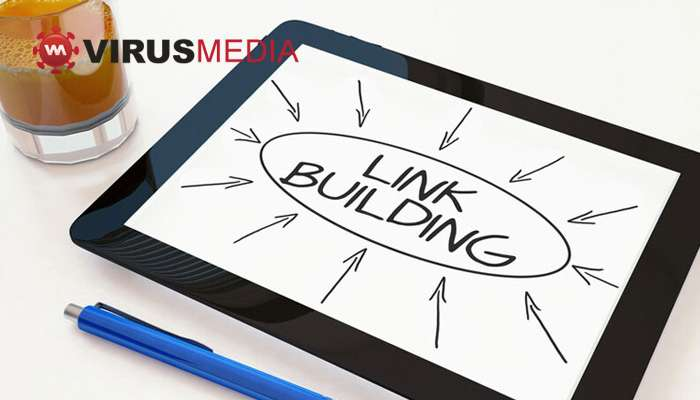 The best link building services in Hungary