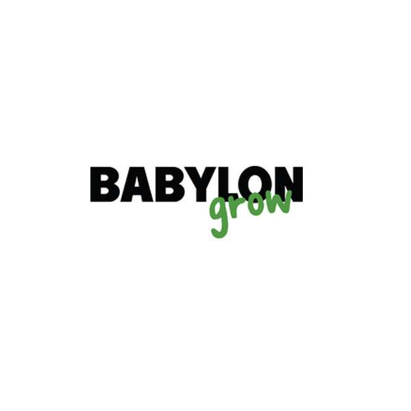 Babylon Grow