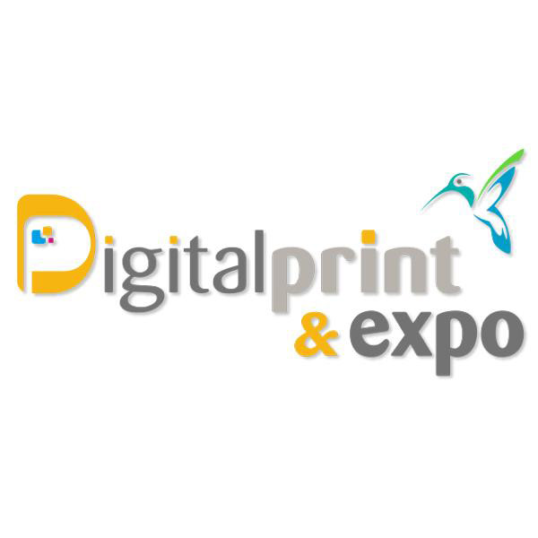 Digitalprint