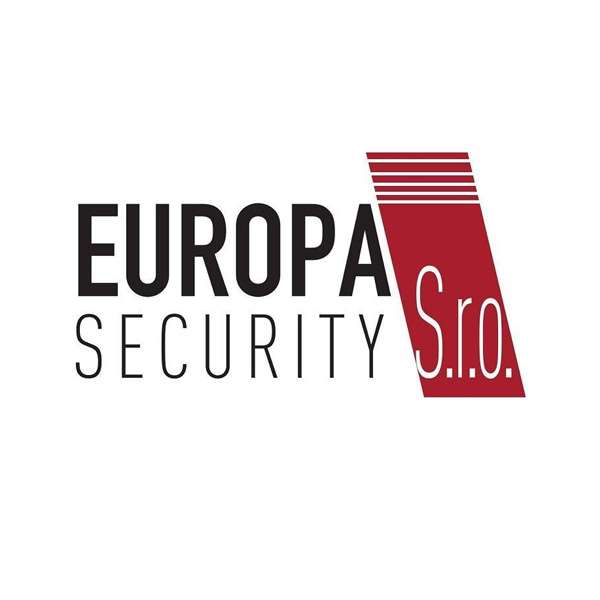 Europa Security