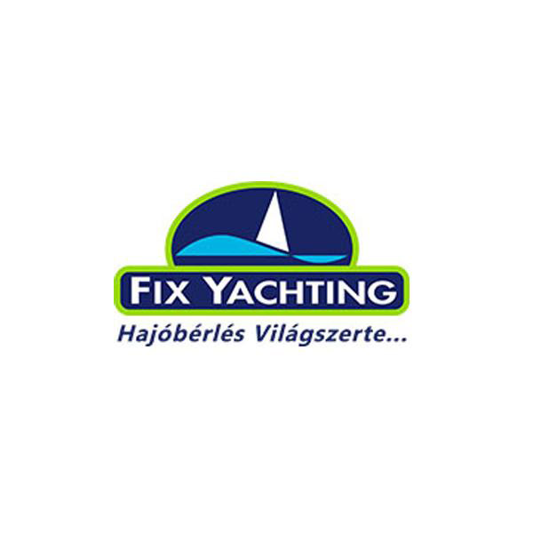 Fix Yachting