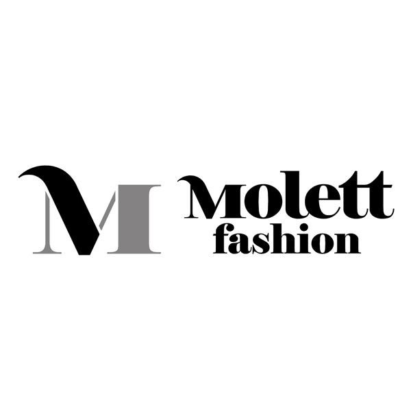 Molett fashion