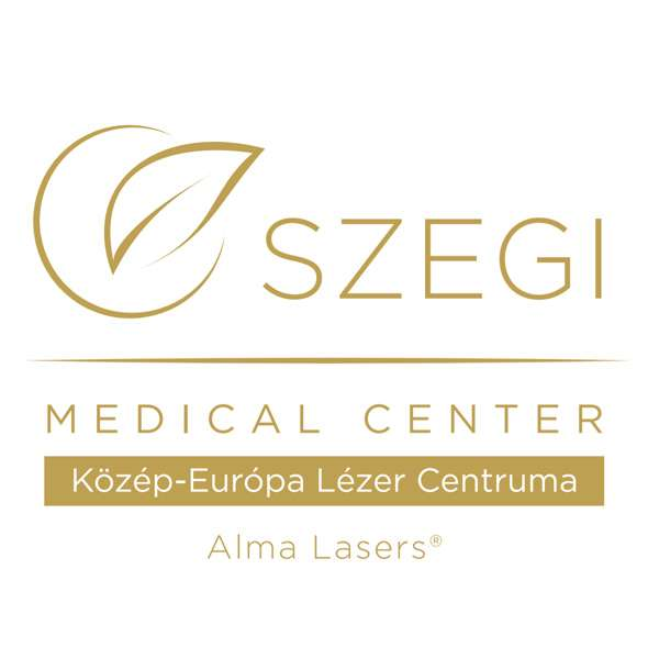 Szegi Medical Center